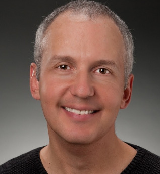 David Lowenstein